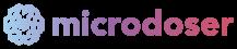 Microdoser
